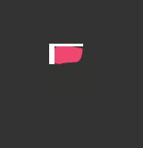 לוגו רוני שחר