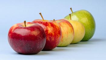 תפוח - רוני שחר